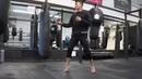 "Алексей Лобзов on Instagram: ""Мае гери в действии @Regran_ed from @dynamicdaryll - Out like a light!💥 Lyoto Machida's Crane Kick 🤘 dynamicdaryll..."