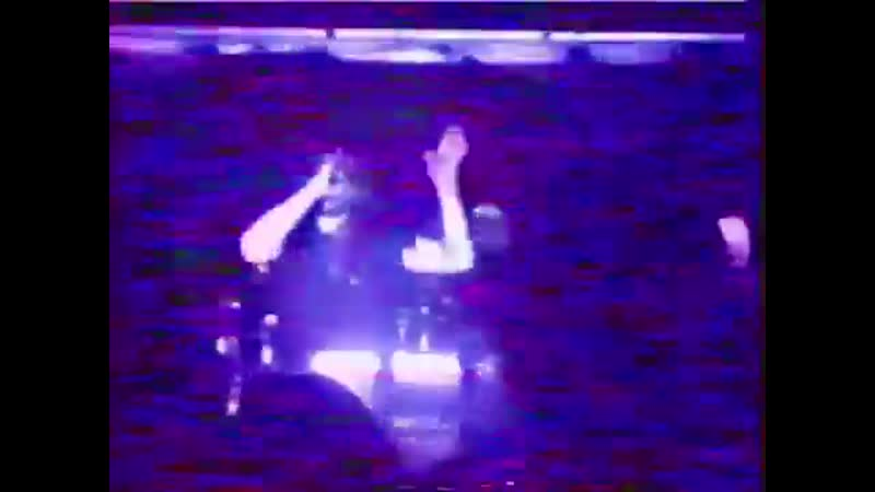 Mortuary Drape - live from 90ies (poor quality_deteriorated image)