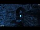 The Elder Scrolls IV_ Oblivion GBRs Edition - Прохождение 153_ Могущественный в