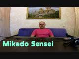 обзор спиннинга mikado sensei_HD