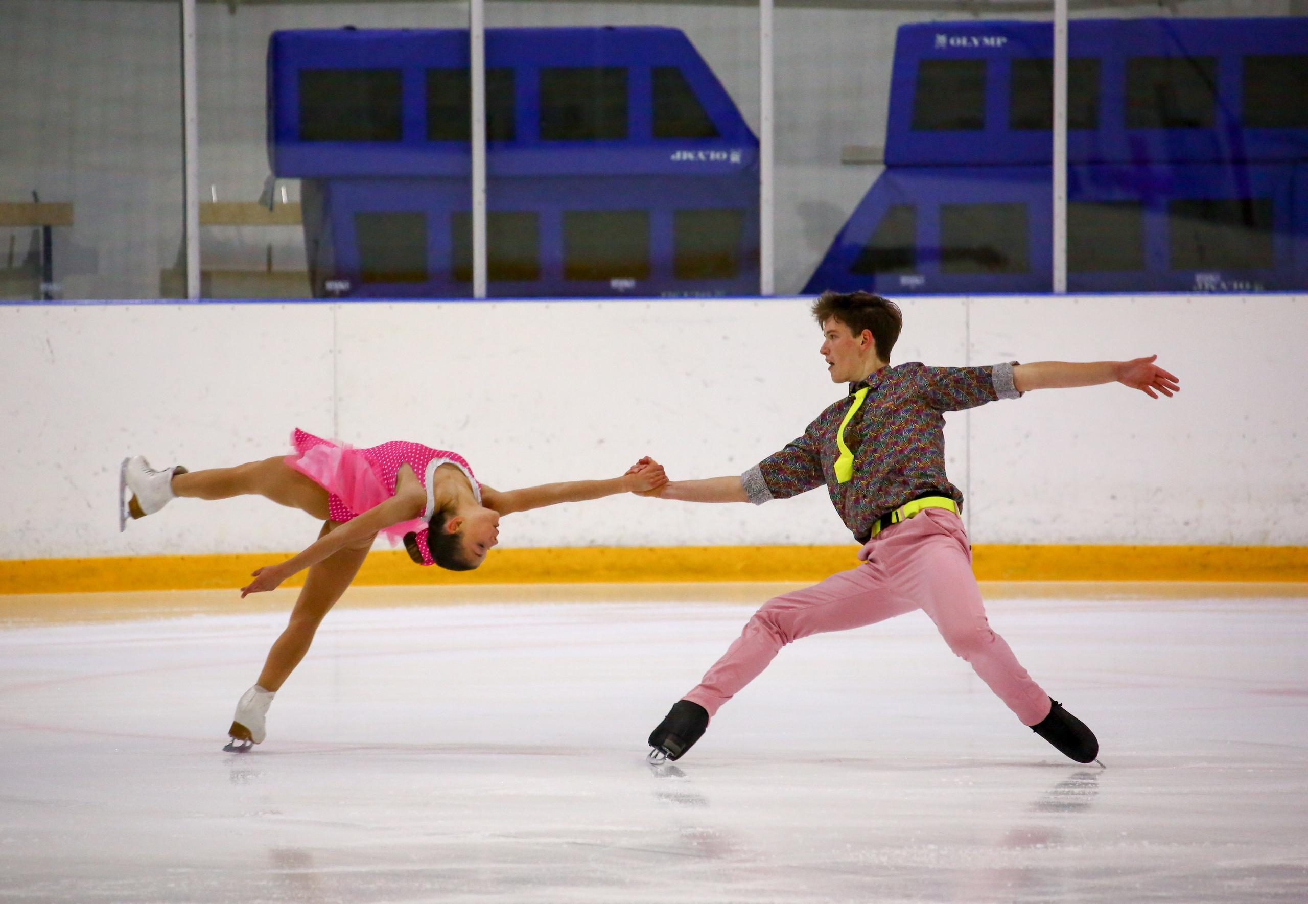 Российские соревнования сезона 2018-2019 (общая) DquhjPEN-es
