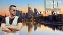 Davor Badrov - Voli me voli 2018