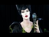 ASMR Maleficent Hypnosis Role Play