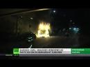 4 Tag Schweden brennt Stockholm Unruhen Gewalt