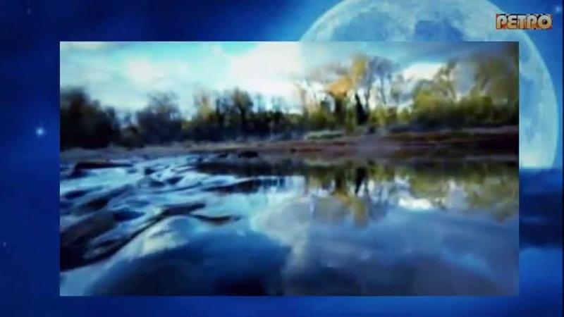 Ретро 60 е -Э.Фитцджеральд Л.Армстронг- Summertime (клип)