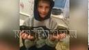 Сорвавшиеся с цепи овчарки глодали заживо девятилетнего ребенка
