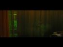 Итан попался в ловушку Синдиката - Миссия невыполнима Племя изгоев (2015) - Момент из фильма