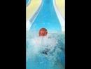 Анапа аквапарк