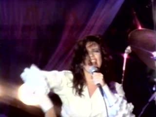 684) Jenny Morris - Lighthearted 1987 (Genre Pop Rock) 2018 (HD) Excluziv Video (A.Romantic)