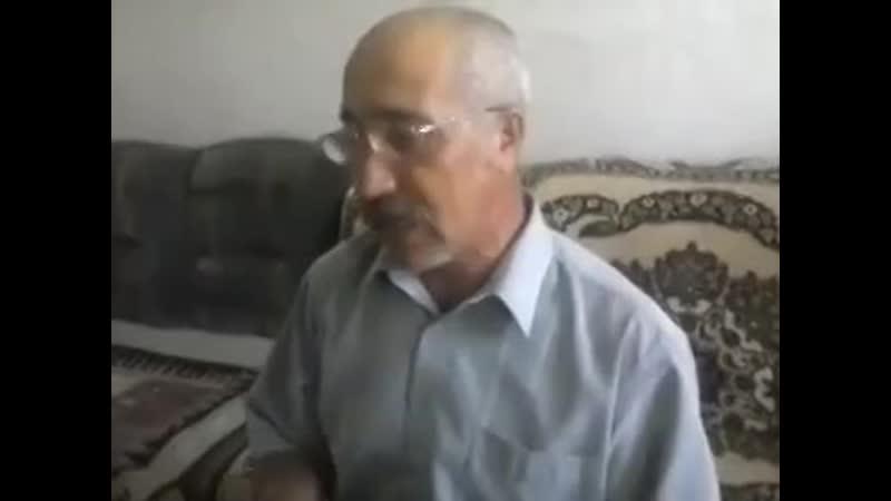 Күҙҙәремә ҡара йылмайып Венер Фәттәх Х.Дильмухаметов.