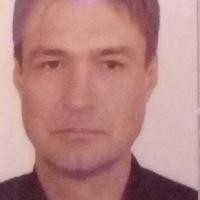 Сергей Ск