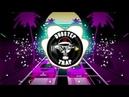 Te Bote Jersey Club Remix Prod DJ Merks