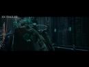 GOGOL STRASHNAYA MEST OST Leningrad Sergej SHnurov Strashnaya mest Saundtrek klip