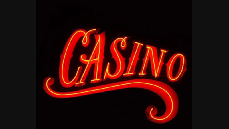 06_21.12.12. Casino - Muse - Galery (Cover)