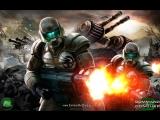 C&ampC3 - Tiberium wars. Kane edition bonus DVD (VTS_04_1)