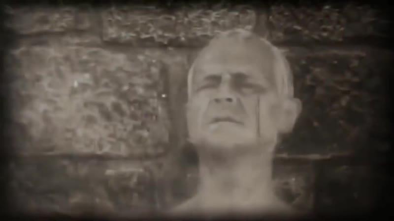 Comedy Woman-ТНТ глумятся над генералом Карбышевым, замученным фашистами
