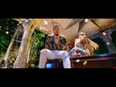 Chacal featuring Omi - Miedo MOBILE / BAJA RESOLUCION