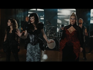 Exit Eden - Incomplete (Backstreet Boys Cover) (2017)