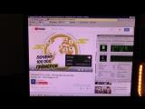Maddy MURK Собрал РЕТРО ПК в моддинговом корпусе Игровой ПК из 2000-ого Супербичсборки #5
