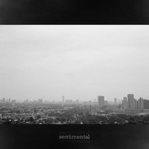 ak альбом Sentimental