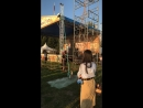 Фестиваль Словиша! Великий Новгород