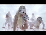 Lady GaGa - Bad Romance(Peter_Rauhofer Offer_Nissim Remix) Julian Anderson RE-edit Video Edition