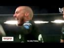 ● В этот день в 2010 году Манчестер Сити завершил подписание Давида Сильвы