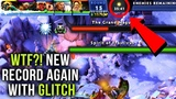 New BEST Strategy to WIN Frosthaven !! NEW WORLD RECORD 3553 FASTEST TIME - FINAL BOSS = STUCK!