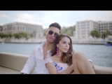 Faydee ft Leftside - Habibi Albi (Official Music Video)