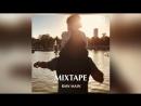 Sweet-Musique-Mixtape-77-Raw-Main-Live