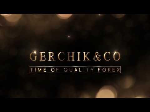 Как заработать на бирже ➤➤ Gerchik Co - НАДЁЖНЫЙ БРОКЕР