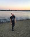Борис Бурдаев фото #19