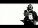 Craig Mack, Puff Daddy, The Notorious B.I.G.,Rampage,LL Cool J,Busta Rhymes - Flavia ln Ya Ear (Remix)