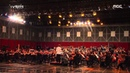 레미제라블Les miserable 'Look down' 'Do you hear the people sing' in orchestra