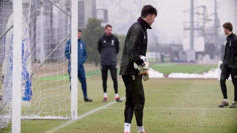 First.Team.Juventus.FC.S02E01.1080p.ColdFilm