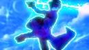 『Falling Thru The Sky』-【AMV】Anime MIX 【АМВ】клип АНИМЕ под МУЗЫКУ!