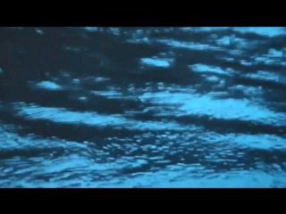 Георамма - Шанс (feat. Purely Grey)