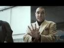 Винни Джонс - СЛР- Жестко и быстро (русская озвучка).mp4