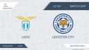 AFL7x7. United Europe. Day 18. Lazio - Leicester