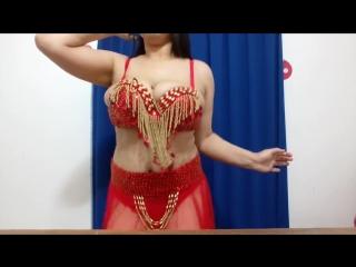 africa black women fuck pic