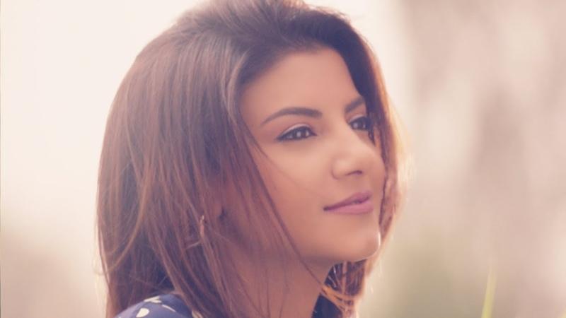 Yasmin Ali | Hob Zaman (Music Video) ياسمين علي | حب زمان |