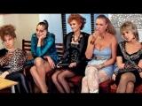 Андрей Алексин - Сосущие головы (Автор ролика В. Савинов)