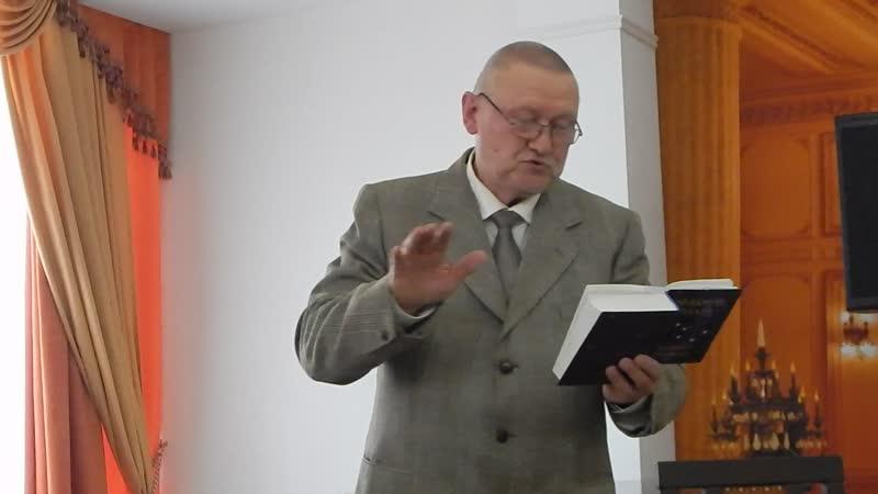 Лешуков Владимир Алексеевич,2 16 апреля 2019