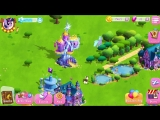 Lets Play the My Little Pony Game!.mp4