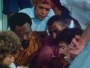 Ileksen Politics in Papua New Guinea Dennis O'Rourke 1979