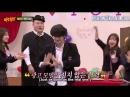 Dancing Machine Kim Heechul [SJ comeback _Lo Siento_ on APRIL 12]_HIGH_0569_02.mp4
