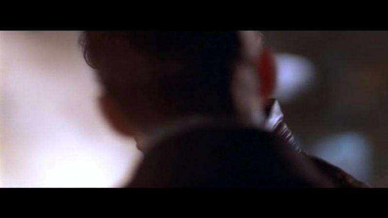 Горец 4: Конец игры (2000)