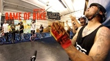 THE MOST EPIC GAME OF BIKE EVER! insidebmx