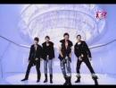 [MV] Fahrenheit - Yue Lai Yue Ai