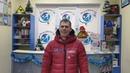 Sergei Ustiugov on Instagram Приветствую дорогие друзья 👋поздравляю всех со старым новым годом 🎄 сегодня побывал в экип центре Е Дементьева там